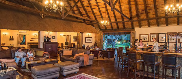 kaingo game reserve, bulgerivier, vaalwater, waterberg, limpopo, game lodge, game drives, family friendly, luxury accommodation, landing strip, private