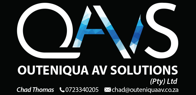 CT AUDIO - PROFESSIONAL SOUND ENGINEER & DSTV INSTALLER