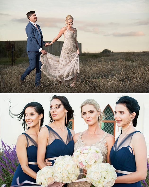 marzanne preez couture, marzanne swart, wedding dress designer, seamstress, custom design dresses, durbanville, cape town, western cape, bridesmaid, flower girl, mother of the bride, matric farewell, dresses, weddings, special occasions