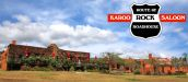 THE KAROO SALOON