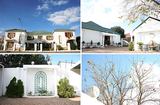 parthenon mansions, bed & breakfast, hotel, guesthouse, guest lodge, near Rand Airport, airport transfers, B&B, Johannesburg, Germiston, accommodation, luxury spa, spa treatments