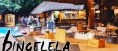BINGELELA RESTAURANT, DELI & ACCOMMODATION, BERGVILLE