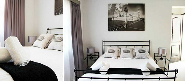 la coscello, bed and breakfast, guest house, edenvale, o.r. tambo airport, accommodation, gauteng