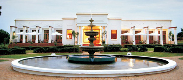 kievits kroon, pretoria country lodge, accommodation, kameeldrift-east, conference facilities, wedding venue, functions, events, pretoria, tshwane, gauteng