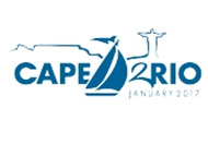 Cape to Rio Yacht Race 2018