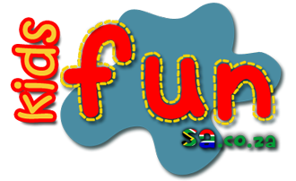 Kids Fun - South Africa
