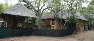LIVE-A-LITTLE, MARLOTH PARK ACCOMMODATION SPECIALS